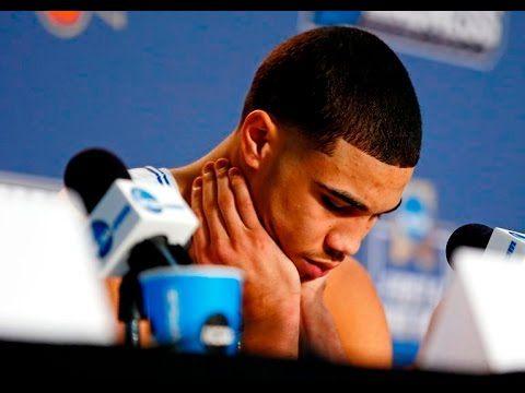 Second Round: South Carolina defeats Duke   Duke Basketball   US NEWS   ...