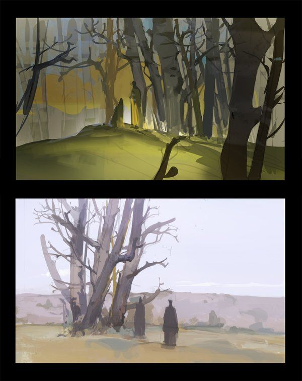 more colour experiments and trees, 염민혁 Min Yum[bumskee] 아틈 강사 https://twitter.com/min_yum www.minart.net http://cafe.naver.com/arteum/2022