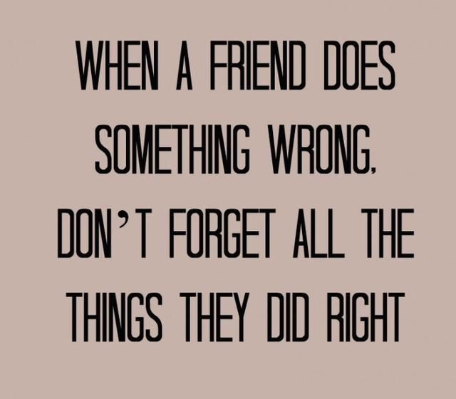 Missing Childhood Memories Quotes: 25+ Best Childhood Friendship Quotes On Pinterest