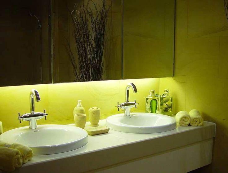 łazienka?