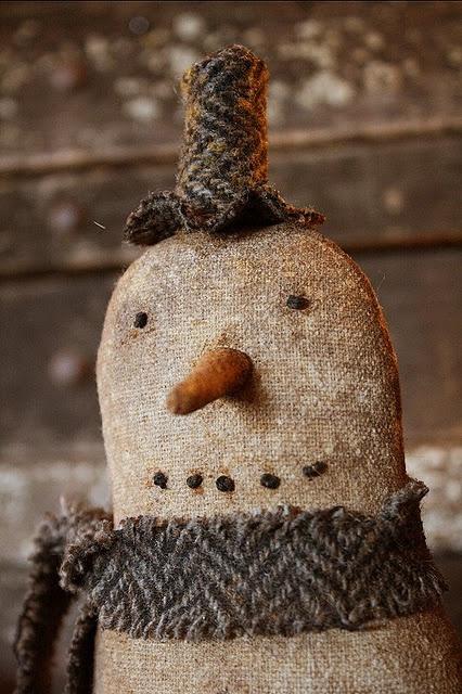 1000  images about primitive ideas christmas on pinterest