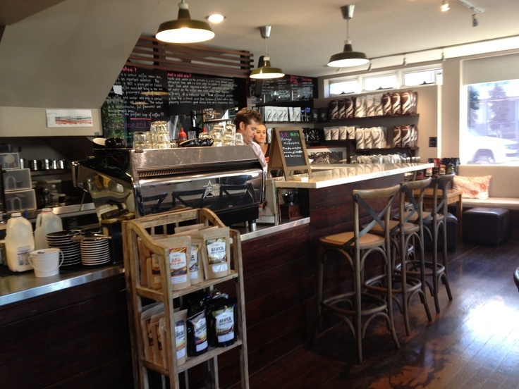 158 Best Cafe Ideas Images On Pinterest Bakery Shops Baking Center And Cafe Design