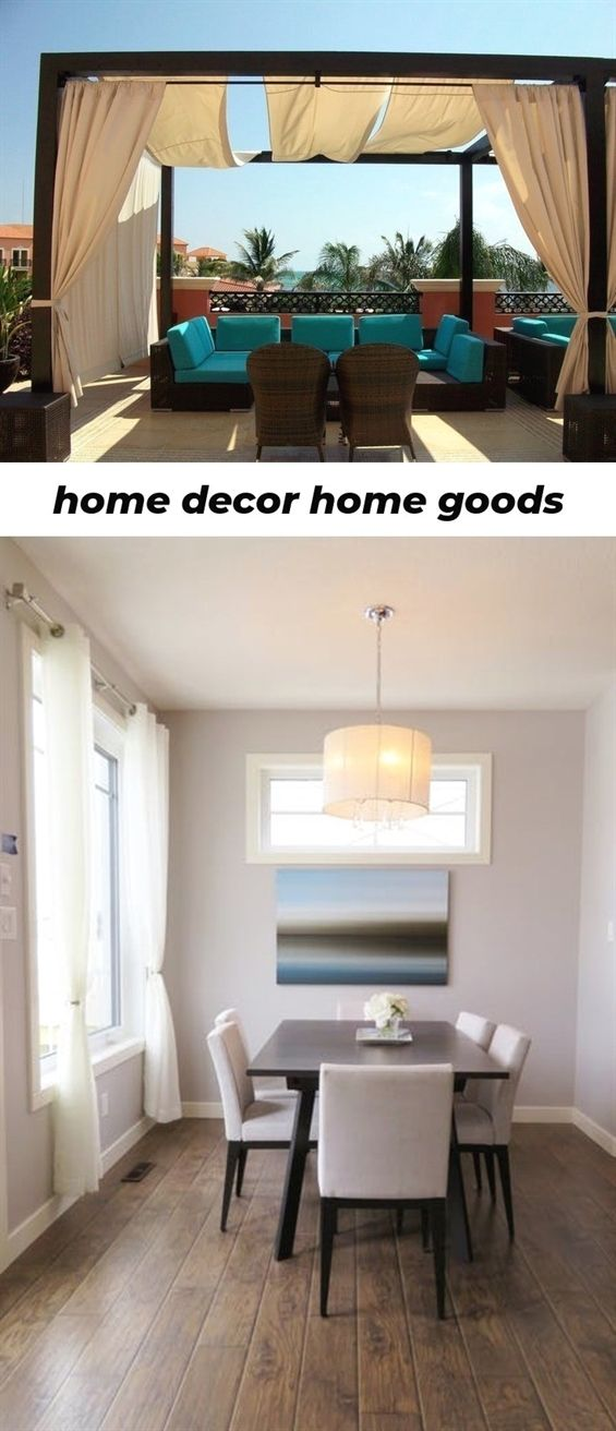 Home Decor Home Goods3532018102913361562 Home 0 Down Payment