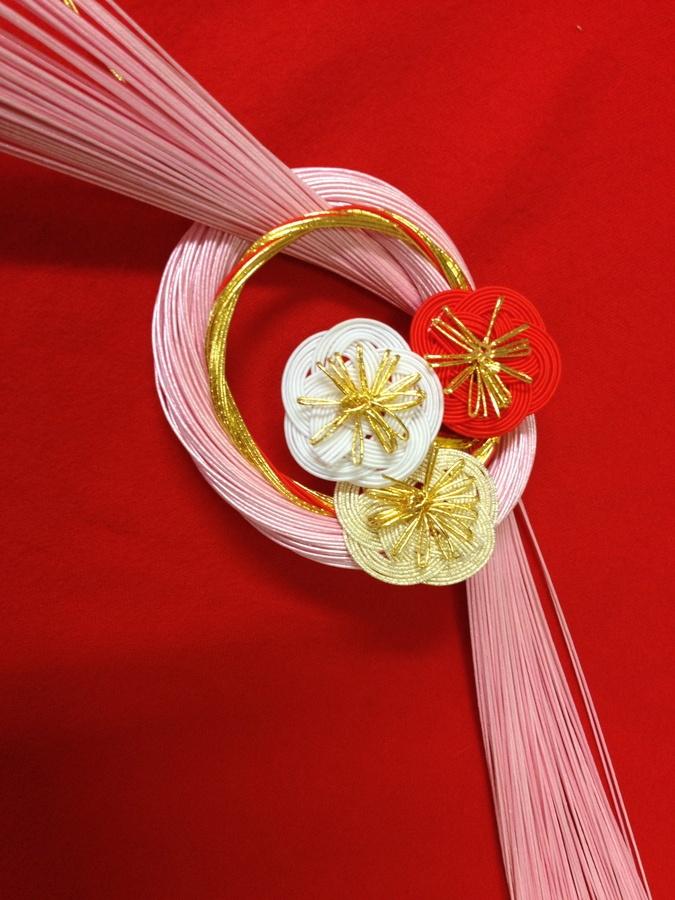 New Year decoration by Hiromi Nagasawa, via 500px
