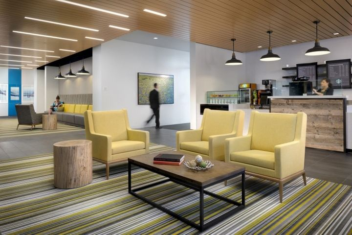 Bon ... San Diego Office Design, And Much More Below. Tags: ...