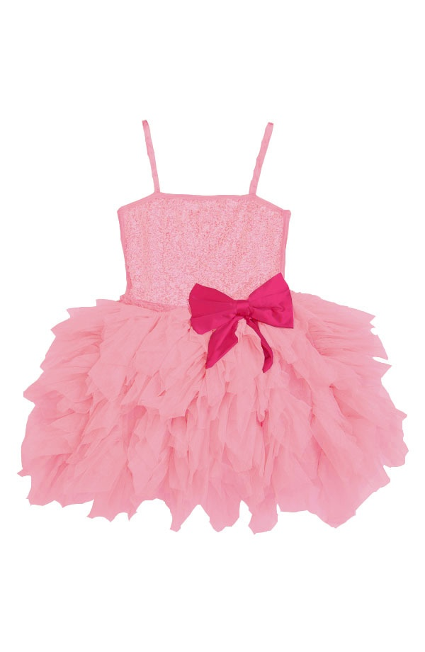 1000 Images About Baby Clothes Oh So Sweet Amp Scrumptiosly