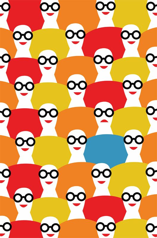 How to make your #Wordpress blog retina ready. #businessadvice #entrepreneur