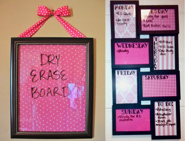 Pics For Cute Diy Projects Your Room