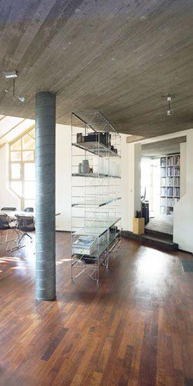 Brembs Architekten: Kontakt