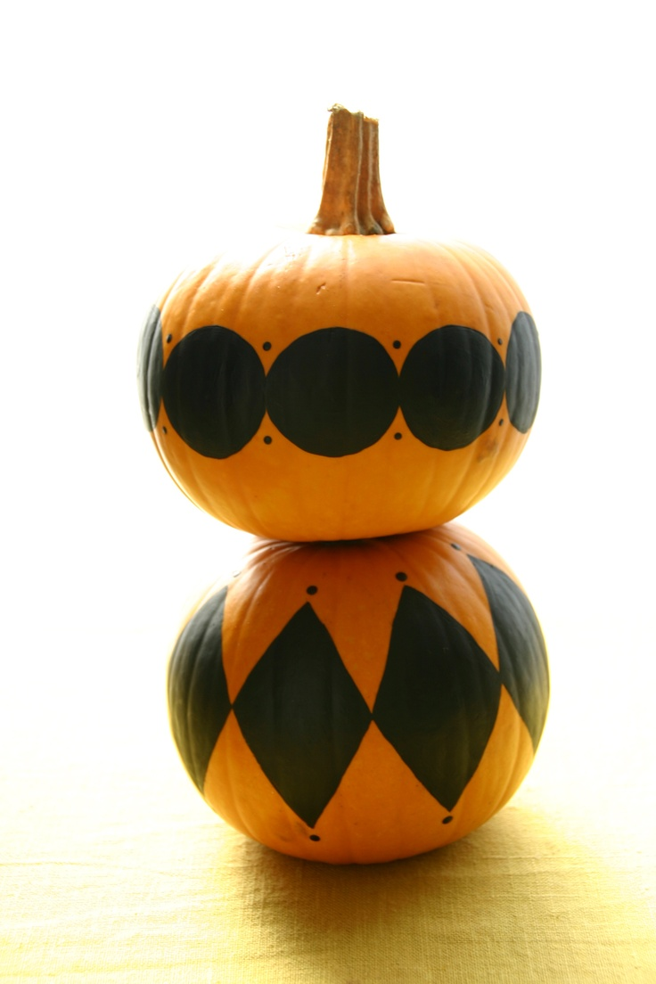 17 best images about primitive fall matters on pinterest Easy pumpkin painting patterns