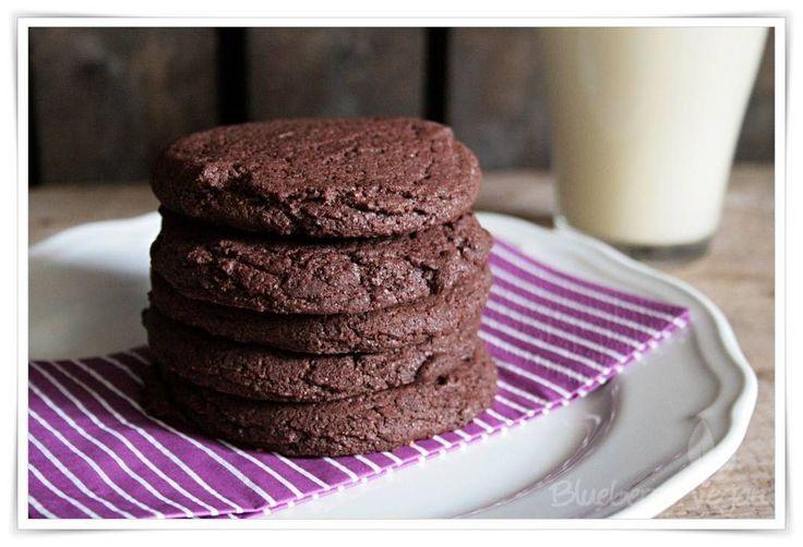 einfache-schnelle-schoko-cookies-vegan-rezept