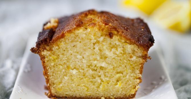 De la farine, du beurre, du sucre, des petites touches de plaisir qui varient, du chocolat aux fruits (tantôt frais tantôt secs), en passant par d'autres friand