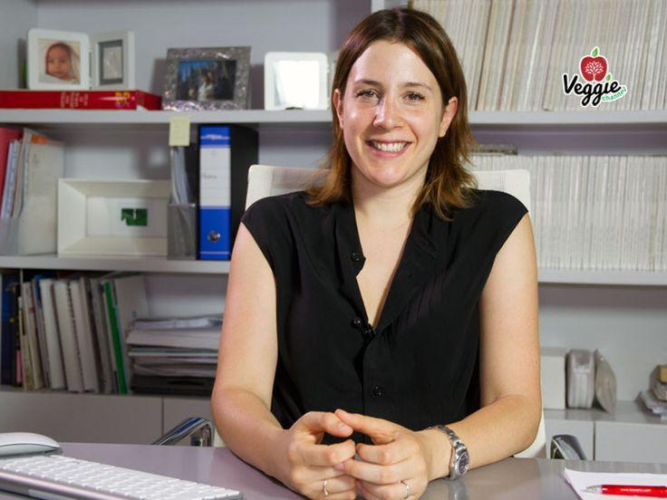 Vantaggi della dieta vegana per i bambini - Dott.ssa Silvia Goggi Fattori protettivi e controllo di sostanze nocive sono a favore delle a base vegetale