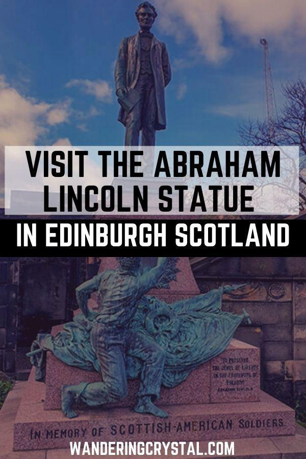 Historic Edinburgh Cemeteries To Explore Edinburgh Edinburgh Scotland Historic Travel