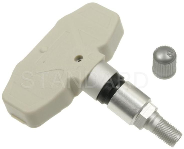 chevrolet tire pressure monitoring system (tpms) sensor standard motor products tpm42 Brand : Standard Motor Products Part Number : TPM42 Category : Tire Pressure Monitoring System (TPMS) Sensor Condition : New Description : TIRE PRESSURE MONITORING SYSTEM SENSOR Note : Picture may be generic, please read description and check fitment notes. Price : $39.07