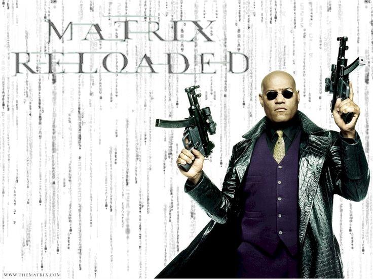 matrix movie background music free