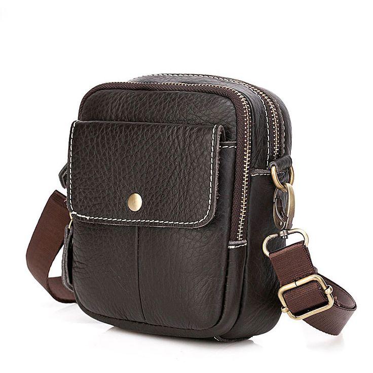 Comprar original nuevo bolsos de bandolera cuero online para jóvenes bolsas de moda pequeña piel [VL10497] - €34.85 : bzbolsos.com, comprar bolsos online