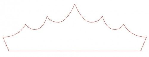 masque princesse à decouper, occuper les enfants pendant le mariage,idées d'animations pour enfants pour un mariage,coloriage mariage,badges mariage,décoration pour la table des enfants au mariage