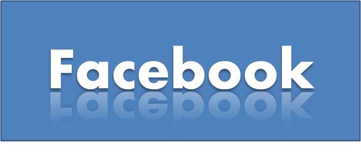 Best Way to Increase Facebook Likes of Your Facebook Fan Page easily