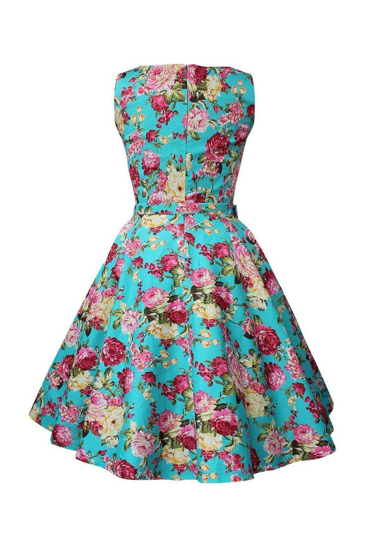 19 best vestidos lendos images on Pinterest | Weddings, Ball dresses ...