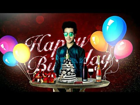 Download Png Background Hd For Picsart Happy Birthday Png Gif Base Birthday Photo Banner Happy Birthday Posters Birthday Background Images Picsart background hd happy birthday
