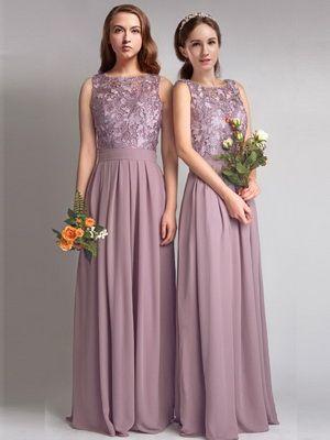 116 best robe pour demoiselle d 39 honneur images on for Robes de noce ann taylor