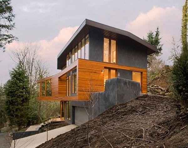 Twilight House best 25+ twilight house ideas on pinterest | modern architecture