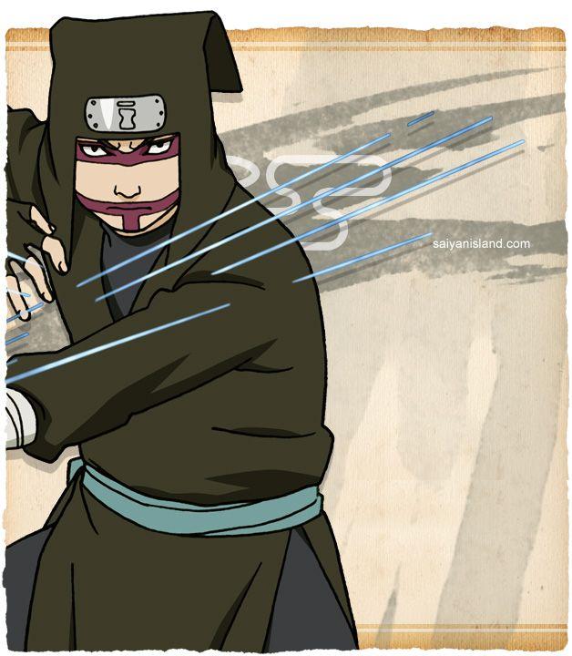 Naruto-Generations-TS-Kankuro   Naruto Shippuden Art ...