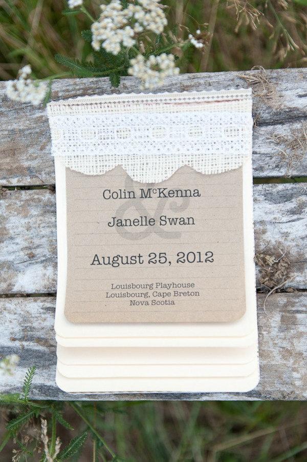 wedding invitations halifax scotia - 28 images - wedding invitations ...
