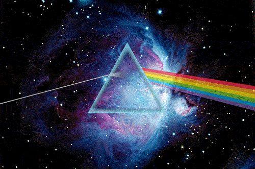 #universe #trip