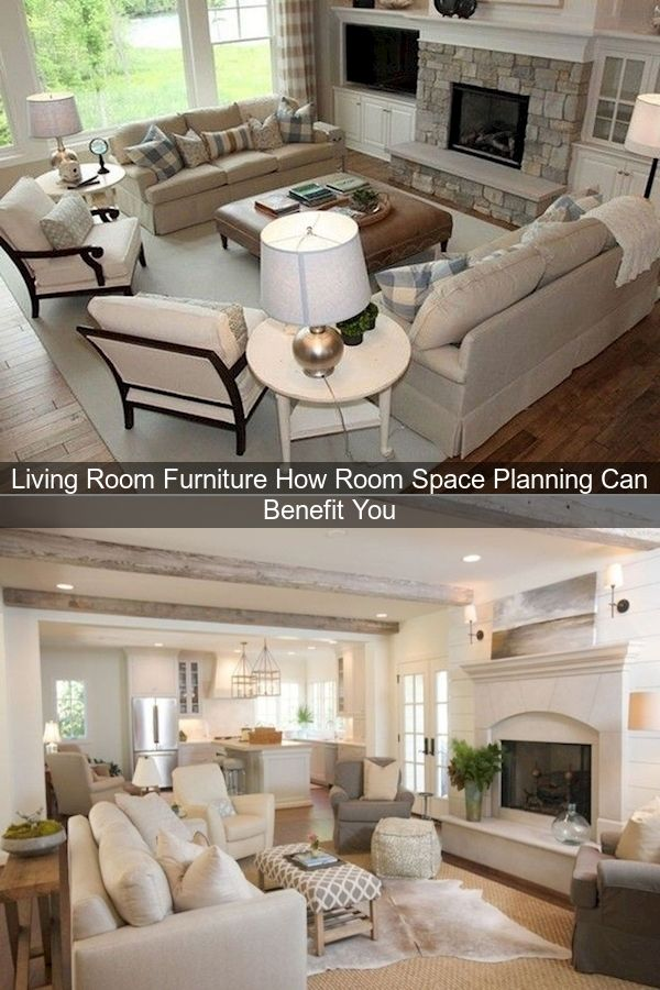 Living Room Furniture Collections Buy Living Room Couches Shop Living Room Fur In 2020 Buy Living Room Furniture Cheap Living Room Sets Cheap Living Room Furniture