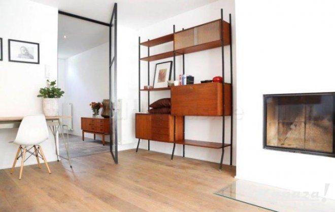 25 beste idee n over kast systeem op pinterest cabine meubels doe het zelf grote kledingkast - Treku meubels ...