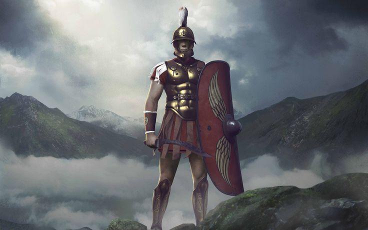 Scipio Africanus Total War Arena 4K 8K http://livewallpaperswide.com/games/scipio-africanus-total-war-arena-4k-8k-4455 Africanus, Arena, Scipio, Total, War