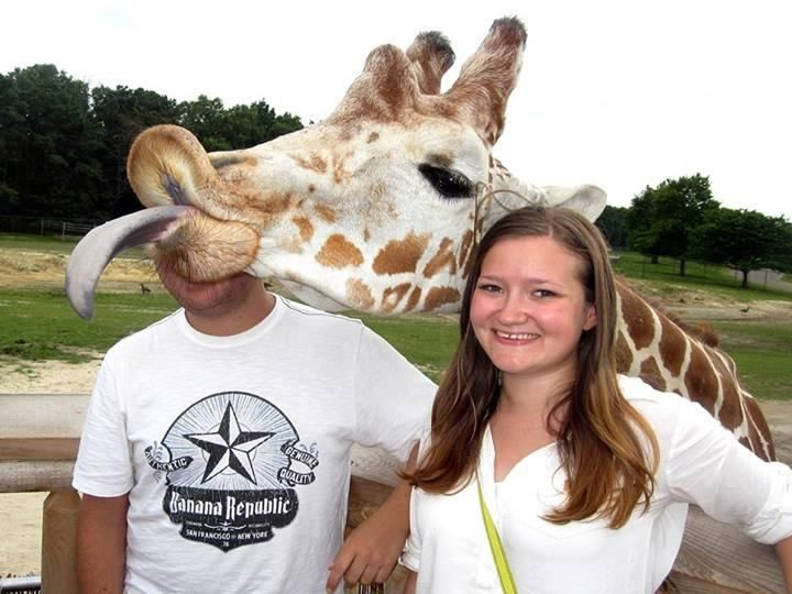 Best Funny Amazing Images On Pinterest Funny Facts - 35 hilarious animal photobombs ever