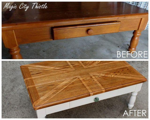 413 best furniture repurposing/refinishing ideas images on
