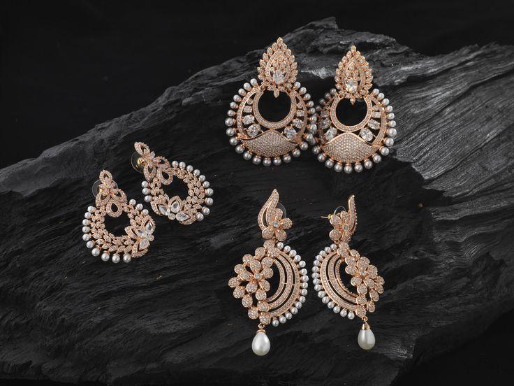 Kushal's Fashion Jewellery (23)