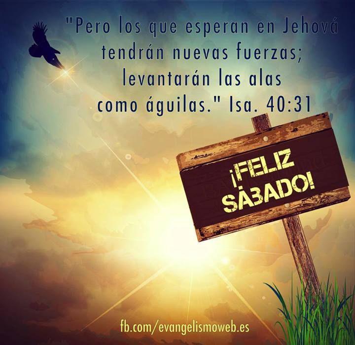 #sabado #feliz #amigo