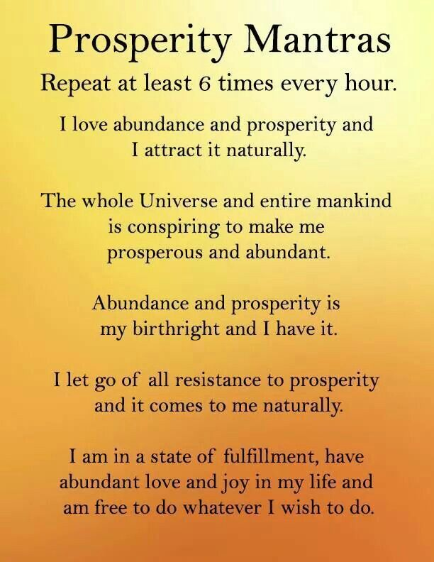 thesis on law of attraction