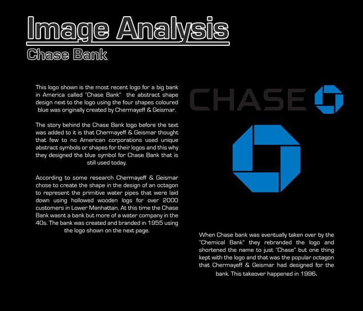 Image analysis 3 page 1