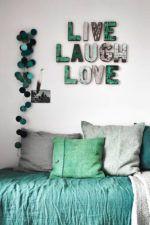 ideas para decorar paredes 21