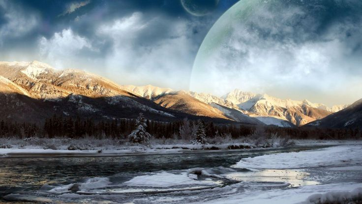 http://www.wallpapers4u.org/wp-content/uploads/wood_winter_sky_planets_fantasy_snow_shade_14562_1920x1080.jpg