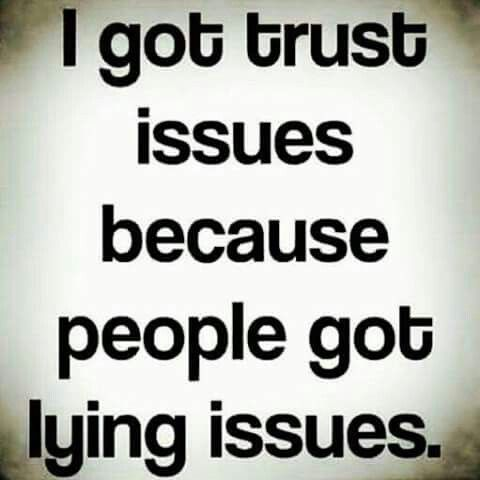 So timely.  You lie to me, you should delete my info and consider me gone.  Got NO time for that.