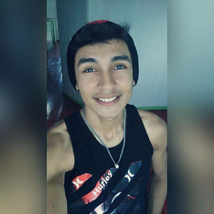 👑 Ismael Tavares 👑 (@vt.mael) Instagram | Tumblr | Google Imagens | Facebook | Twitter | Google+ | Flickr |