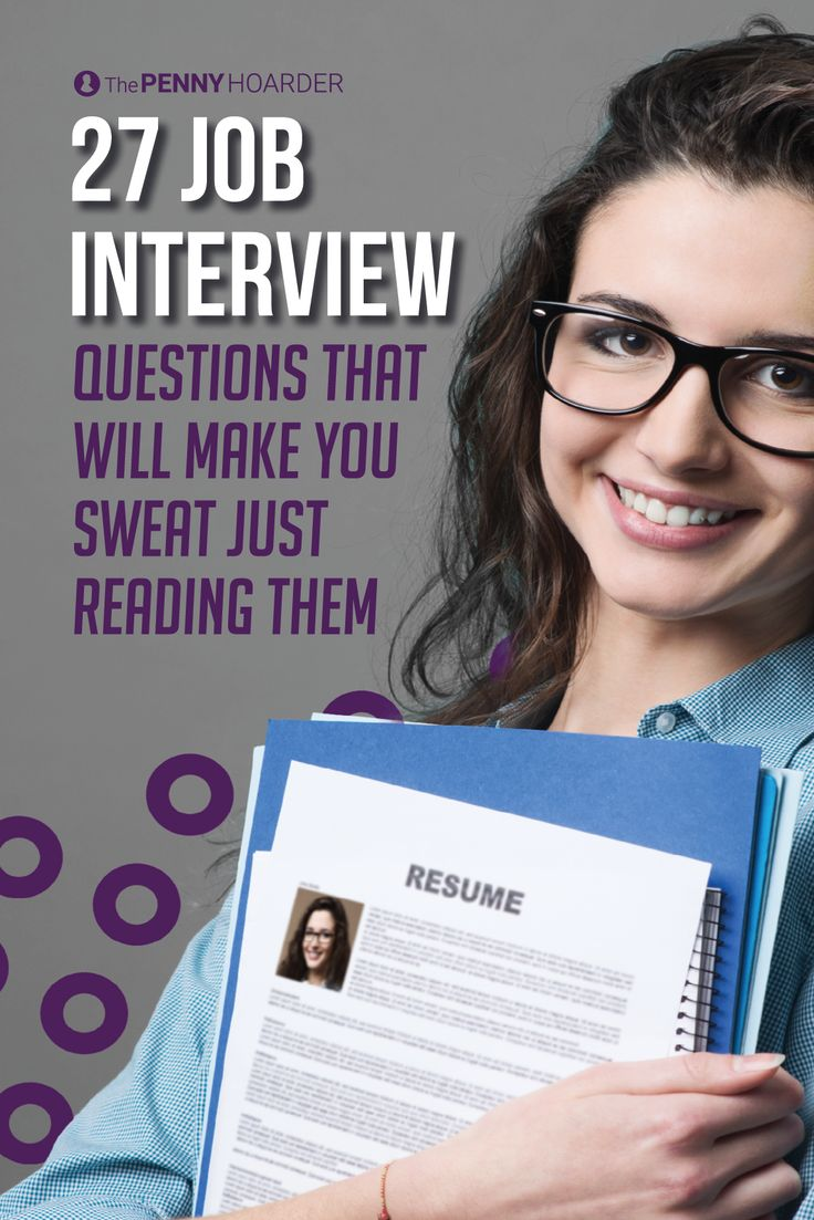 17 best ideas about interview questions job nervous about your upcoming job interview these 27 questions are some of the toughest ever