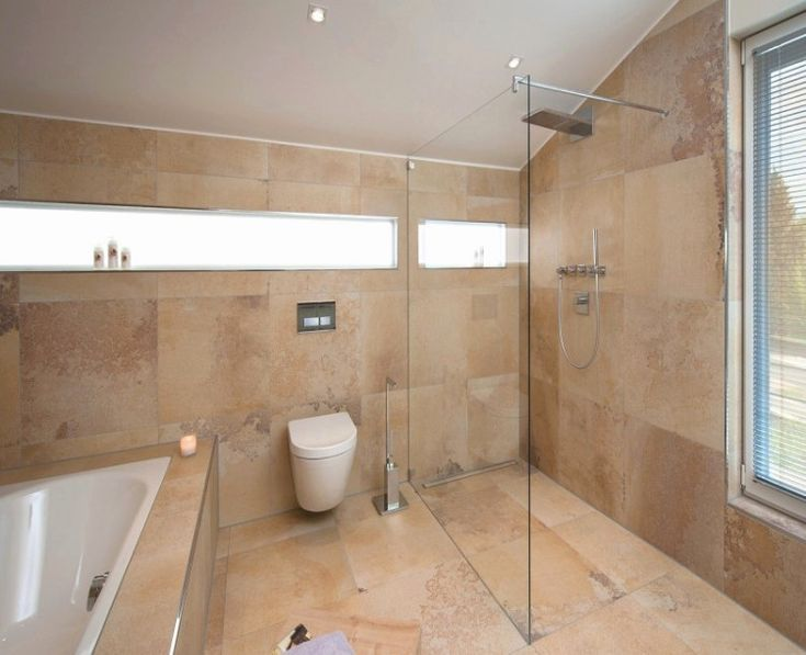 Badezimmer Fliesen Ideen Mosaik Best Badezimmer Ge…
