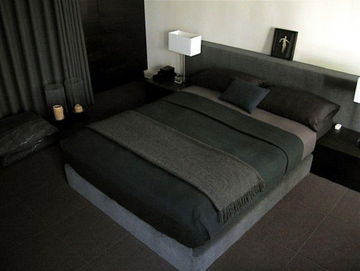 best 25+ modern mens bedroom ideas on pinterest | men bedroom