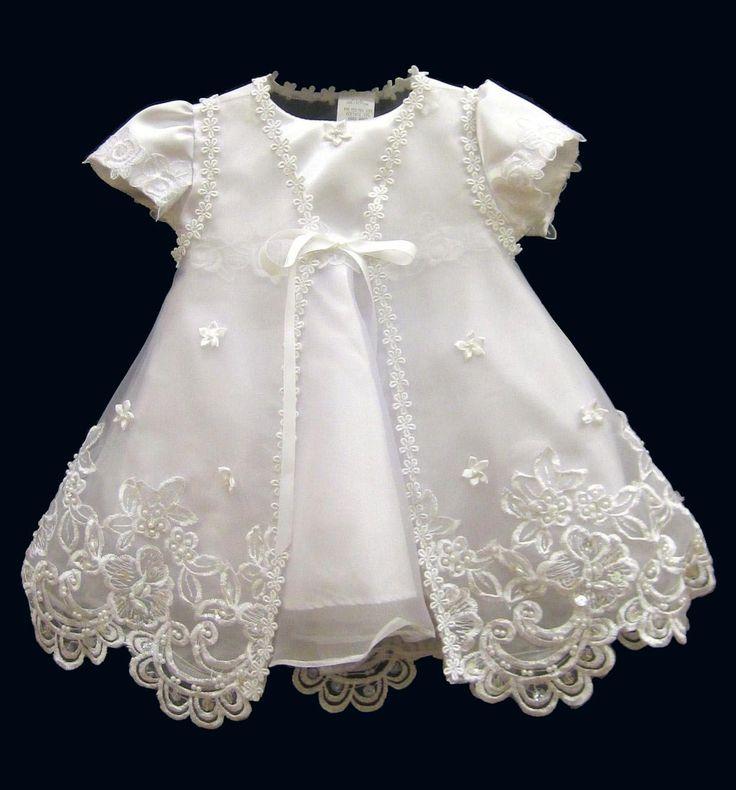518 Best Preemie Patterns Images On Pinterest Angel