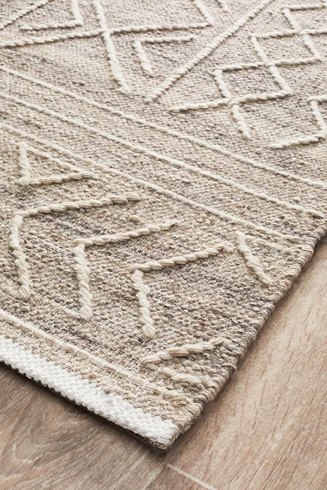 Dense Flat Woven Style Modern Weave Hand Loomed Material 100 Wool Easy To Clean Made In India Albany Is A Diverse R Natural Rug Flat Weave Rug Rugs