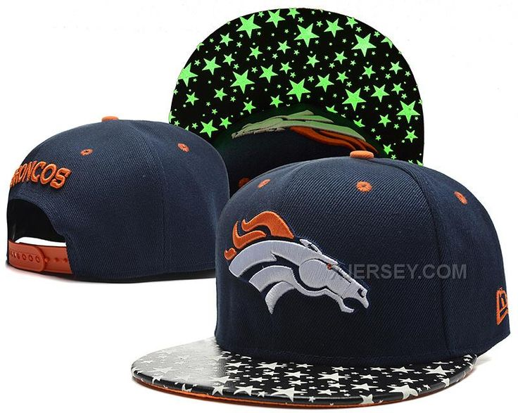 http://www.xjersey.com/broncos-fashion-caps-sd3.html BRONCOS FASHION CAPS SD3 Only 22.71€ , Free Shipping!