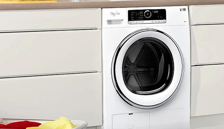 Speciale asciugatura